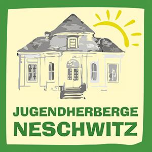 Jugendherberge Neschwitz